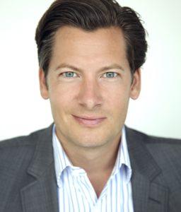 Benjamin Janke