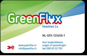 Greenfluxpas