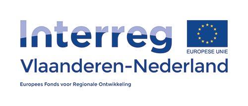interreg_vlaanderen-nederland_nl_fund